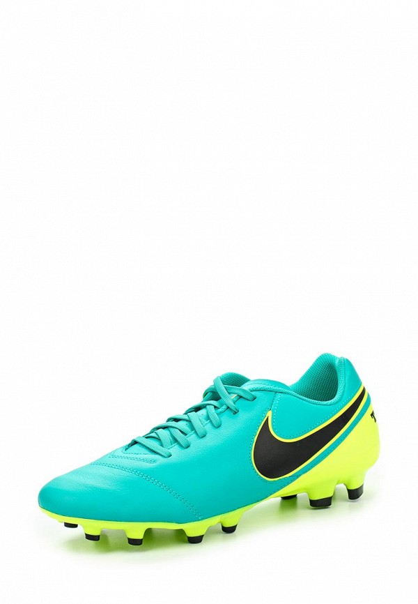 Мужская обувь Nike (Найк) 819213-307