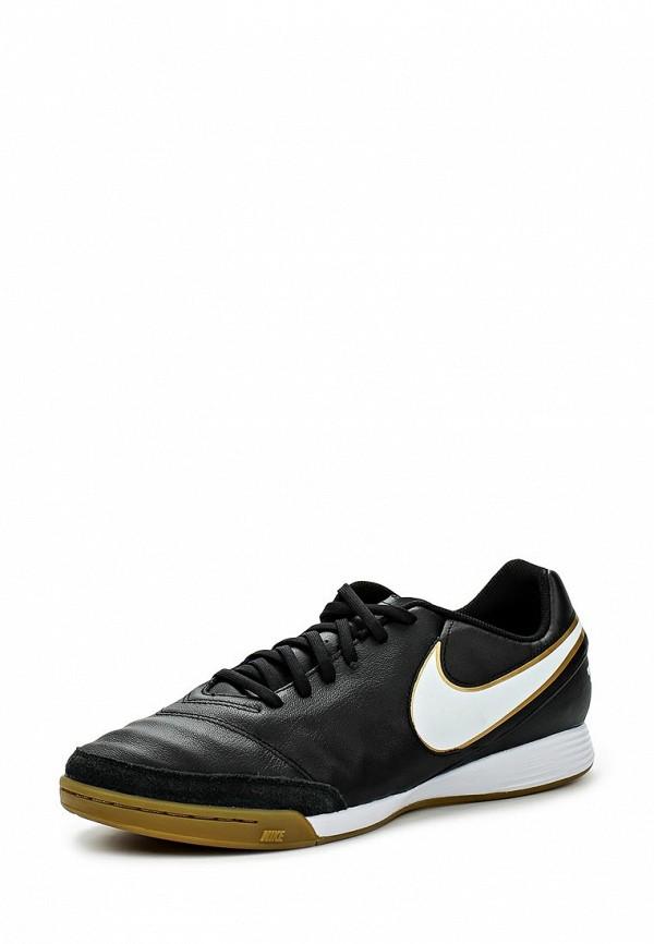 Мужская обувь Nike (Найк) 819215-010
