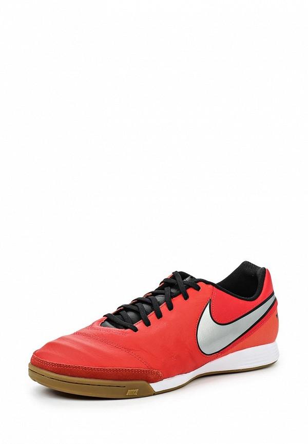 Мужская обувь Nike (Найк) 819215-608