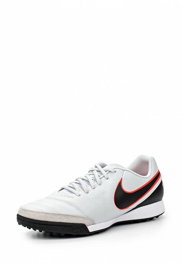Шиповки Nike 819216-001