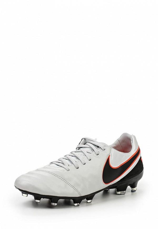 Мужская обувь Nike (Найк) 819218-001