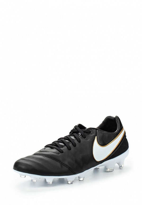 Мужская обувь Nike (Найк) 819218-010