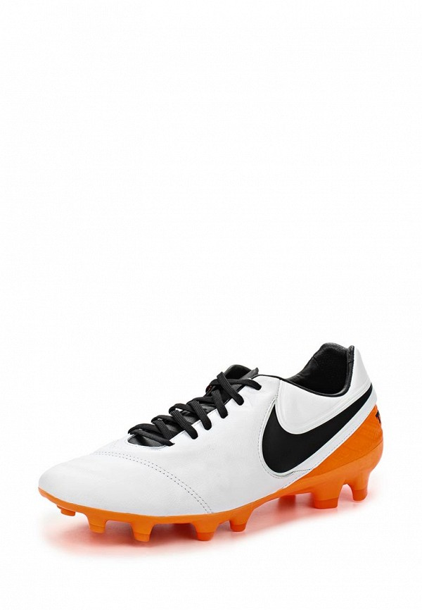 Мужская обувь Nike (Найк) 819218-108