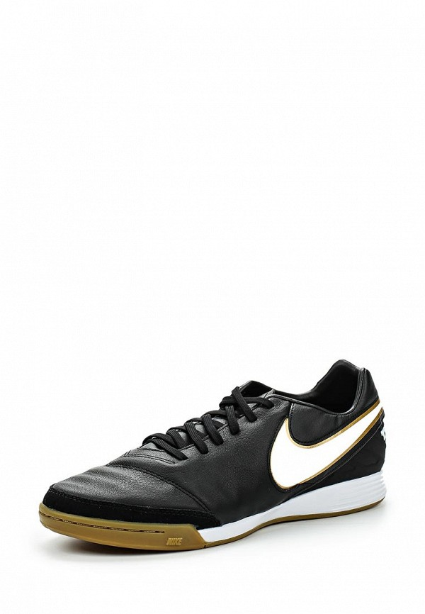 Мужская обувь Nike (Найк) 819222-010