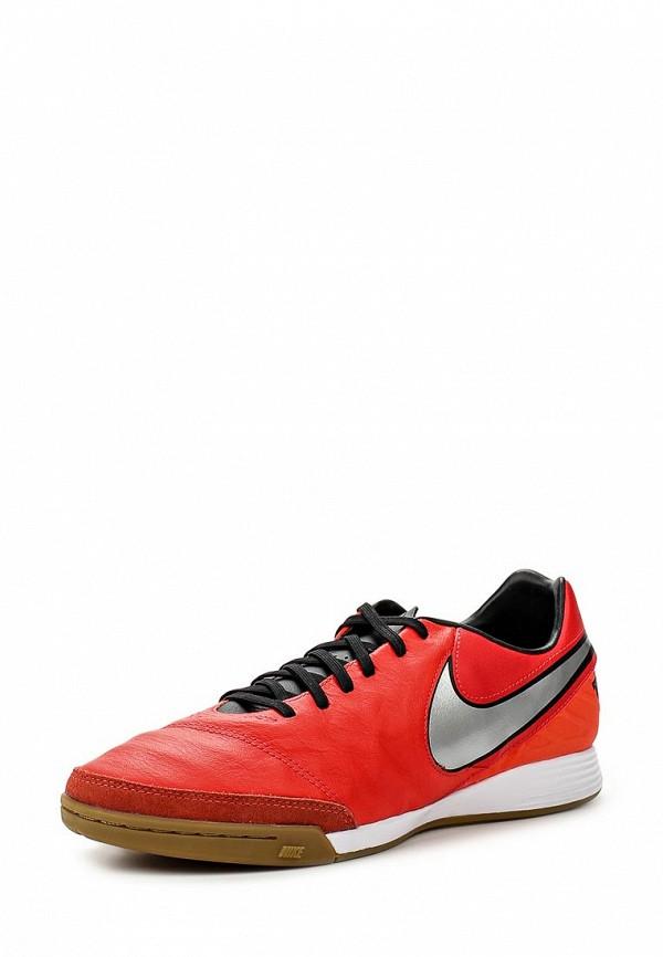 Мужская обувь Nike (Найк) 819222-608