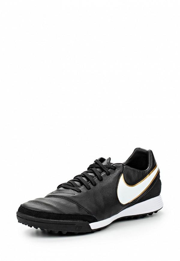 Мужская обувь Nike (Найк) 819224-010