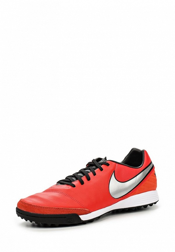 Шиповки Nike TIEMPO MYSTIC V TF