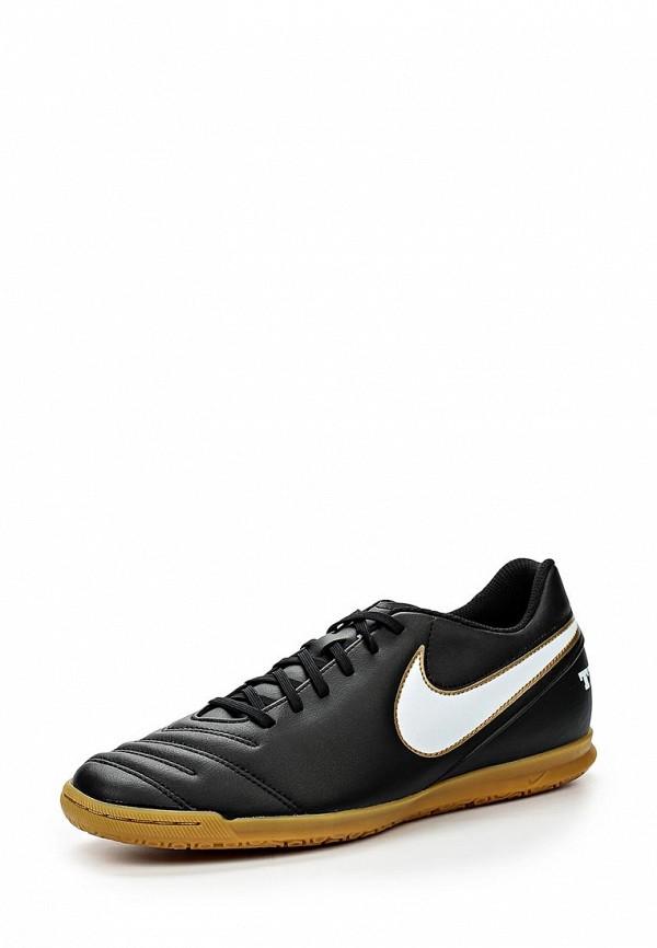 Мужская обувь Nike (Найк) 819234-010