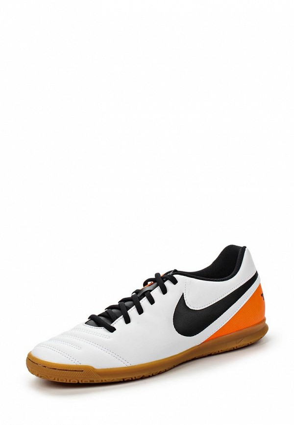 Мужская обувь Nike (Найк) 819234-108