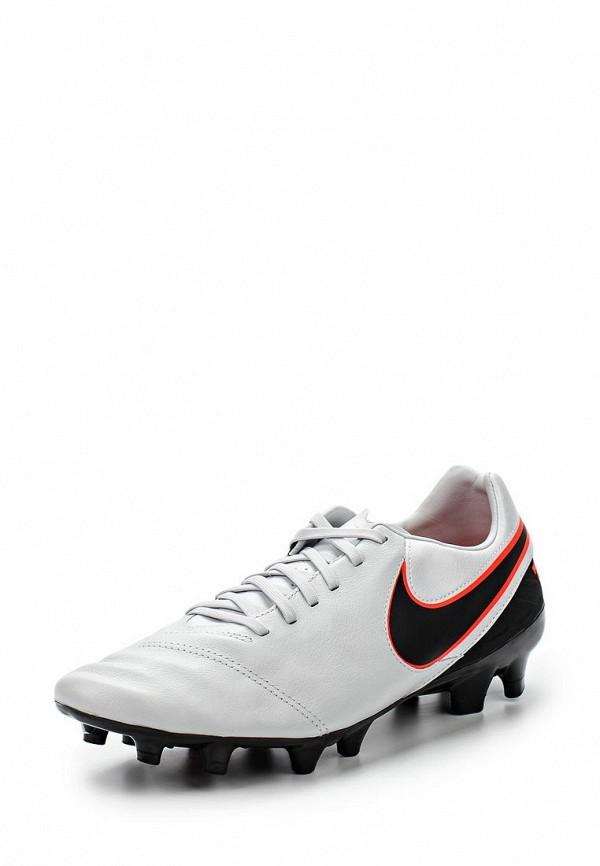 Мужская обувь Nike (Найк) 819236-001