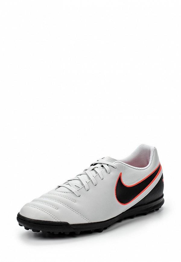 Мужская обувь Nike (Найк) 819237-001