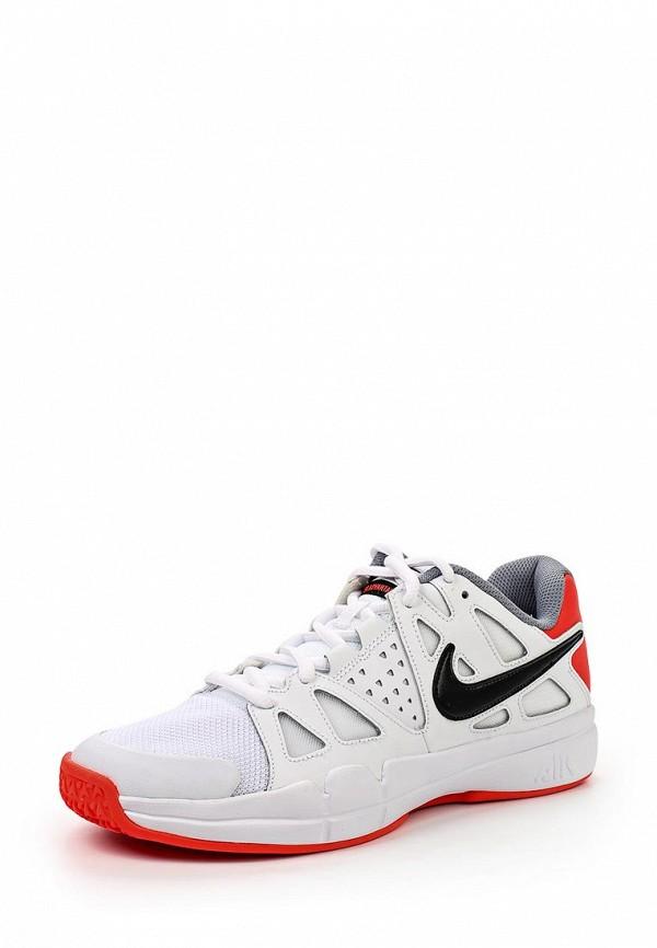 Мужские кроссовки Nike (Найк) 819305-106