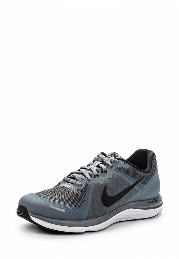 Мужские кроссовки Nike (Найк) 819316-004