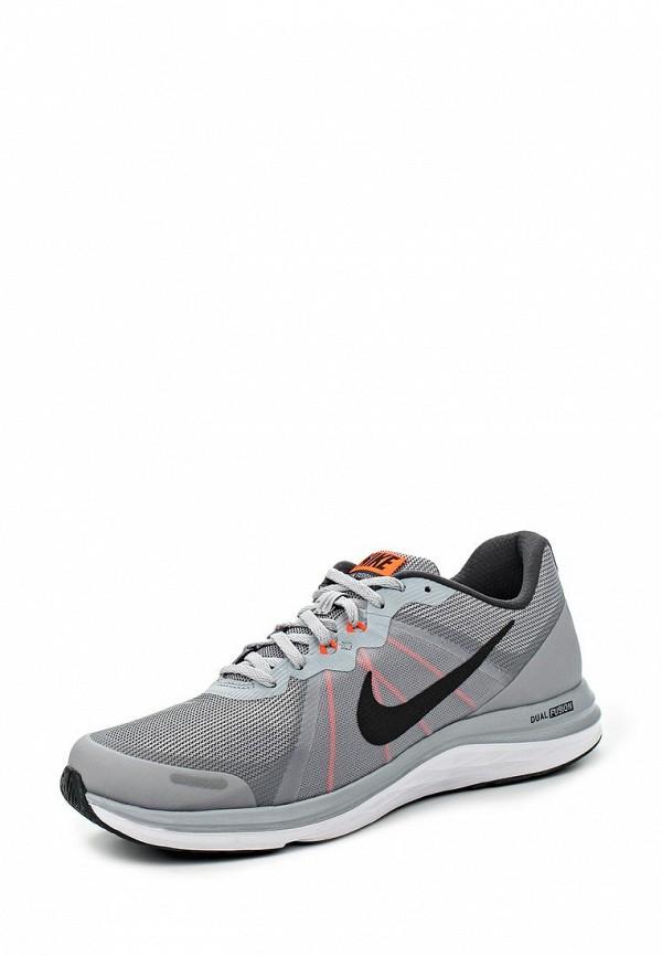 Мужские кроссовки Nike (Найк) 819316-005