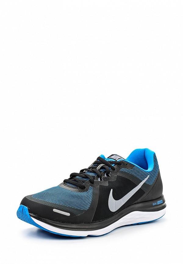 Мужские кроссовки Nike (Найк) 819316-006