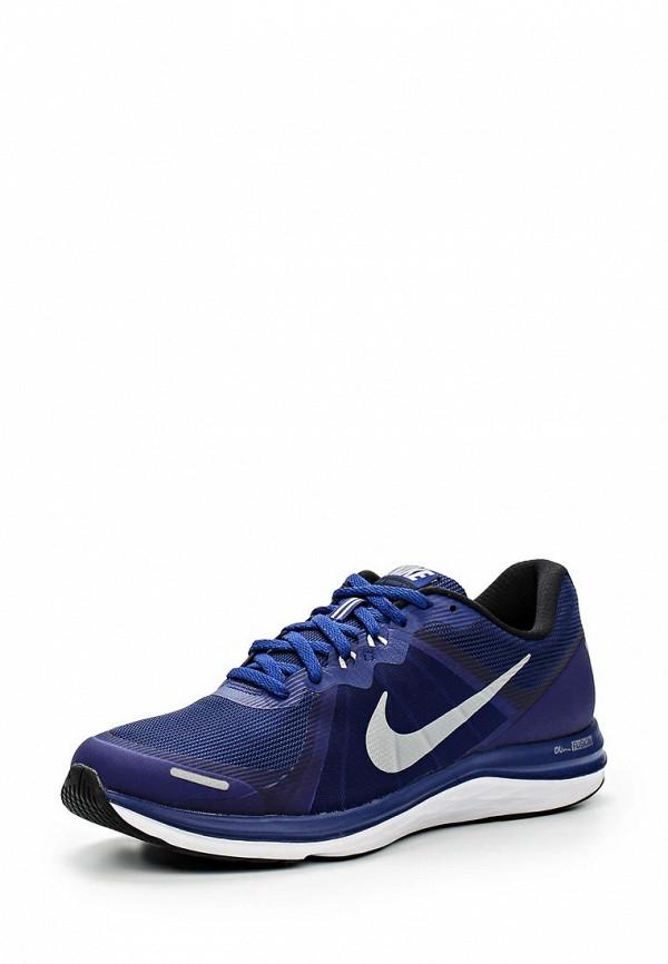 Мужские кроссовки Nike (Найк) 819316-401