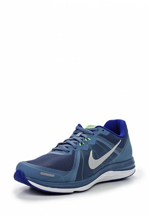 Мужские кроссовки Nike (Найк) 819316-402