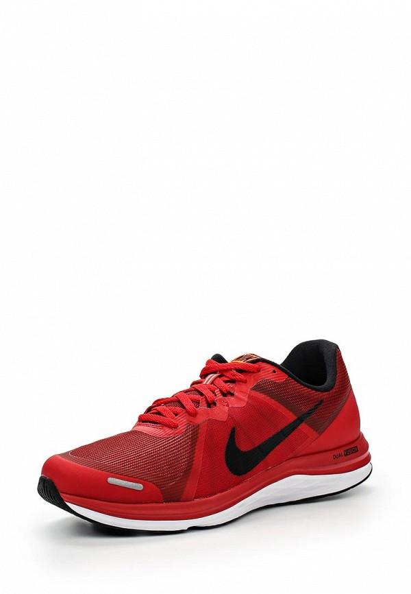 Мужские кроссовки Nike (Найк) 819316-600