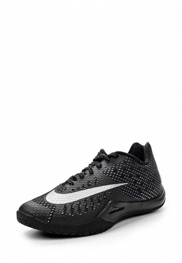 Мужские кроссовки Nike (Найк) 819663-001