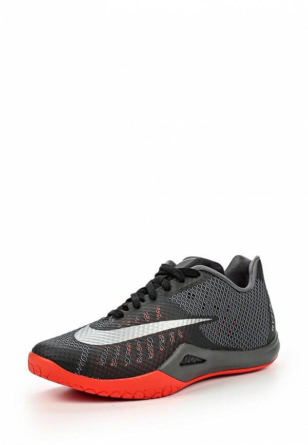 Мужские кроссовки Nike (Найк) 819663-002