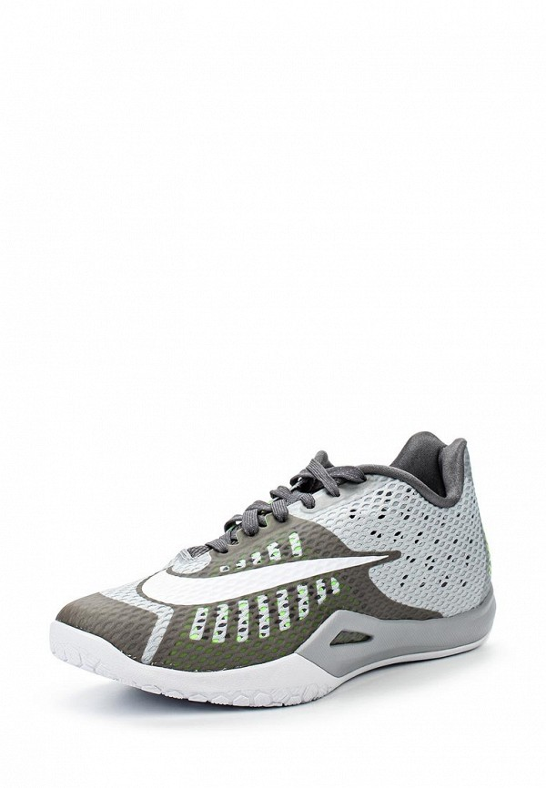 Мужские кроссовки Nike (Найк) 819663-010