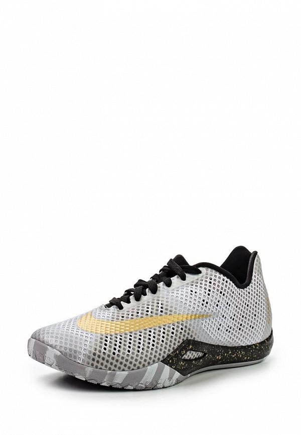 Мужские кроссовки Nike (Найк) 819663-170