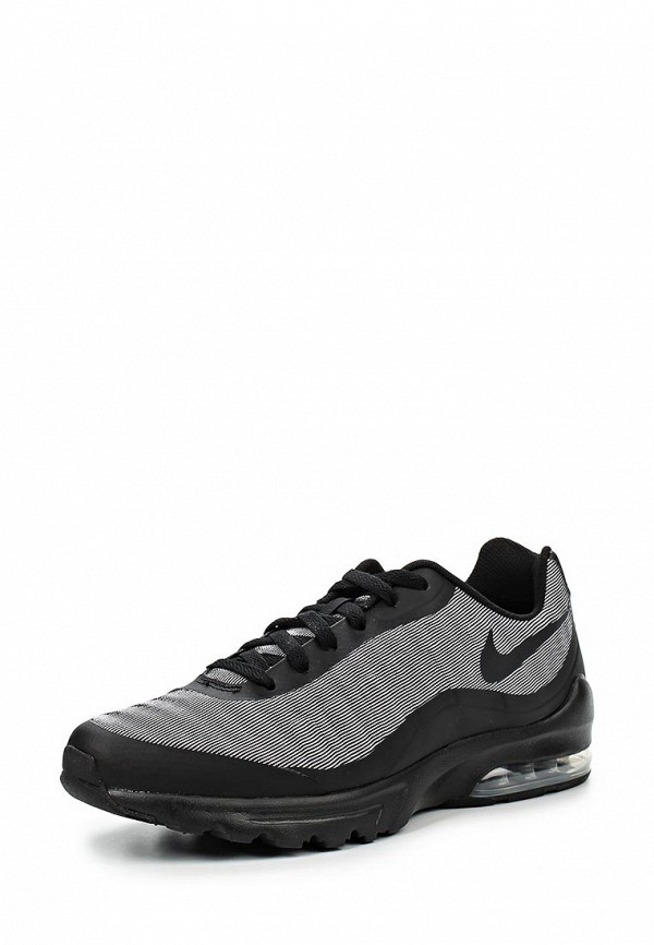 Кроссовки Nike NIKE AIR MAX INVIGOR PREM