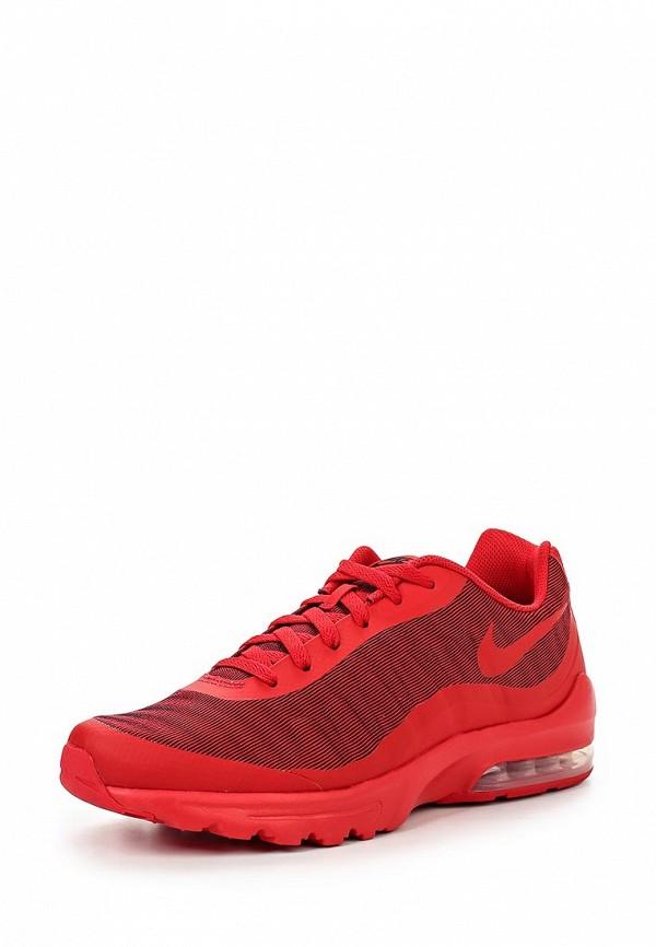 Мужские кроссовки Nike (Найк) 819797-660