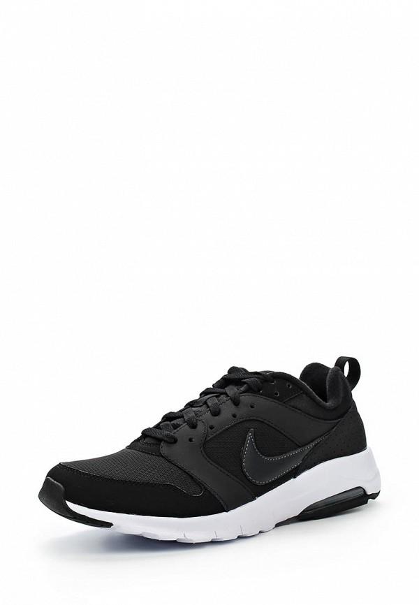Мужские кроссовки Nike (Найк) 819798-001