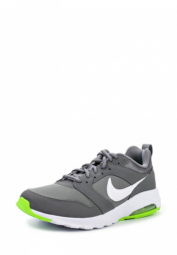 Мужские кроссовки Nike (Найк) 819798-013