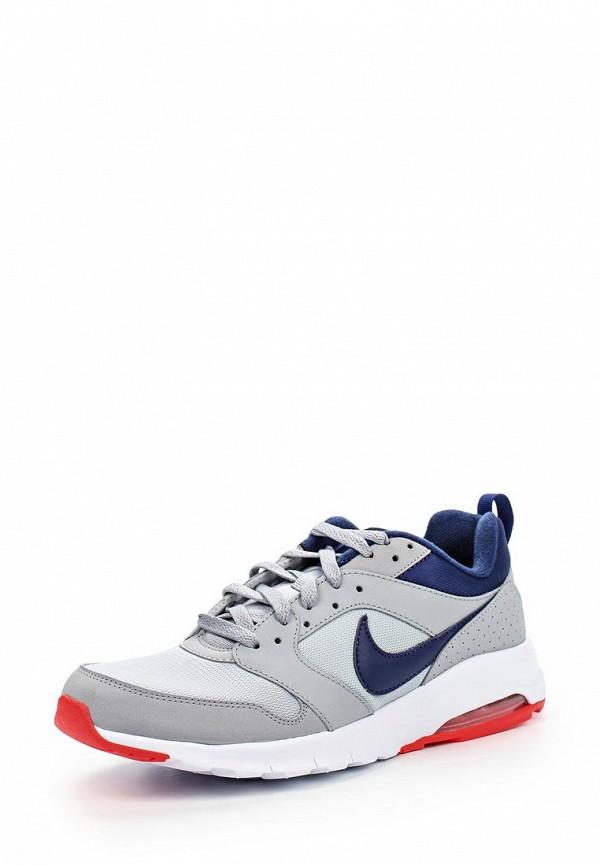 Мужские кроссовки Nike (Найк) 819798-046