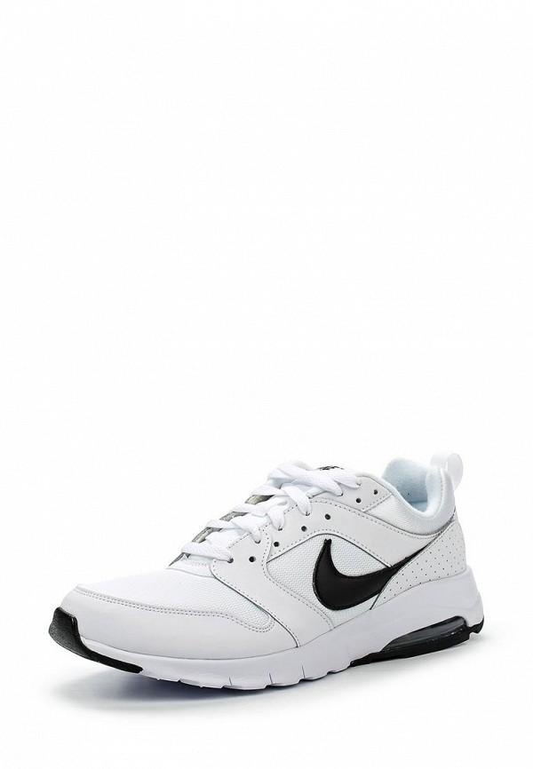 Мужские кроссовки Nike (Найк) 819798-100
