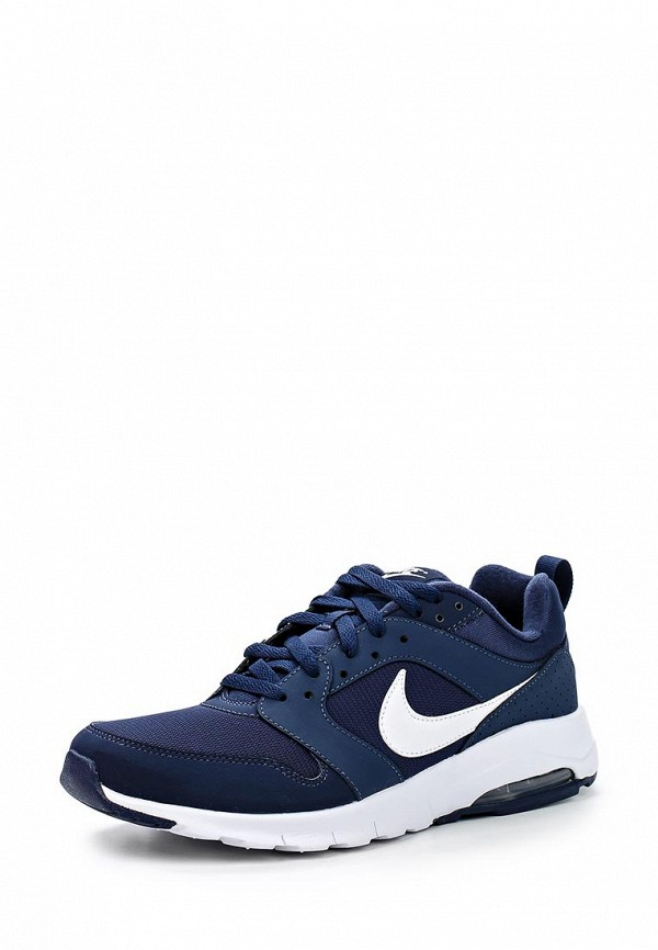 Мужские кроссовки Nike (Найк) 819798-410