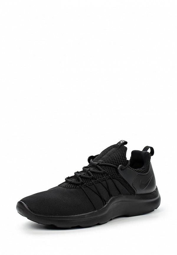 Мужские кроссовки Nike (Найк) 819803-001
