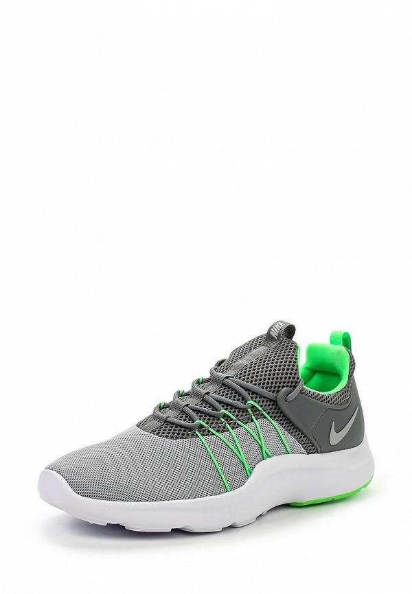 Мужские кроссовки Nike (Найк) 819803-003