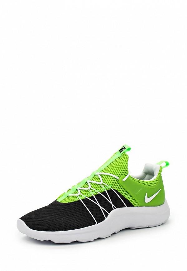 Мужские кроссовки Nike (Найк) 819803-013