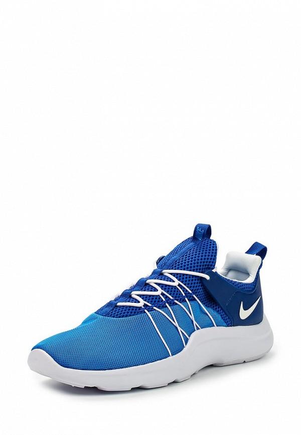 Мужские кроссовки Nike (Найк) 819803-414