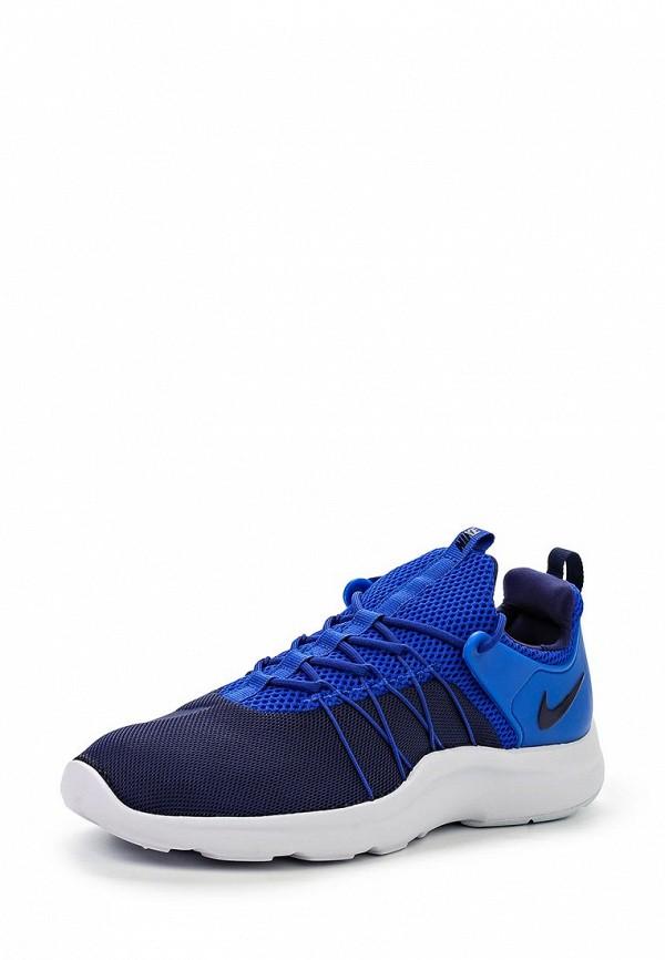 Мужские кроссовки Nike (Найк) 819803-444