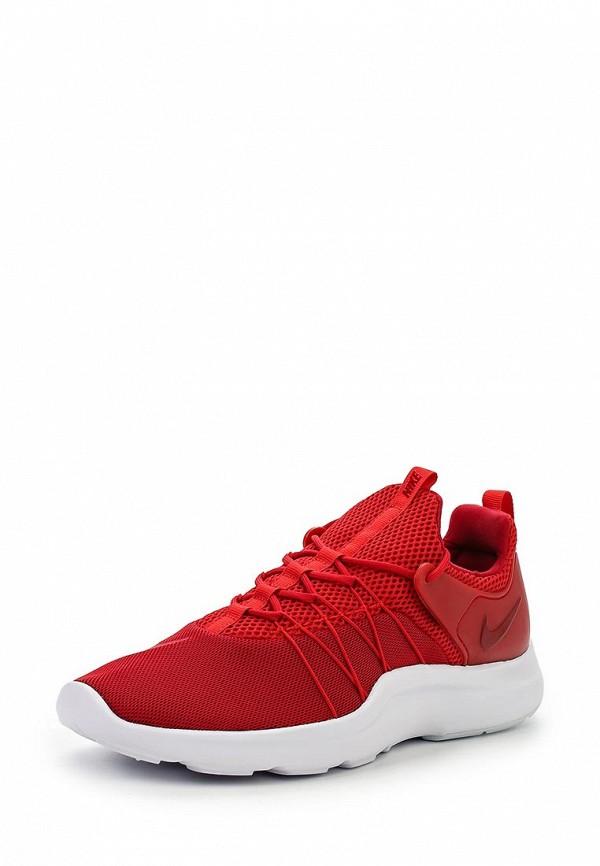 Мужские кроссовки Nike (Найк) 819803-666