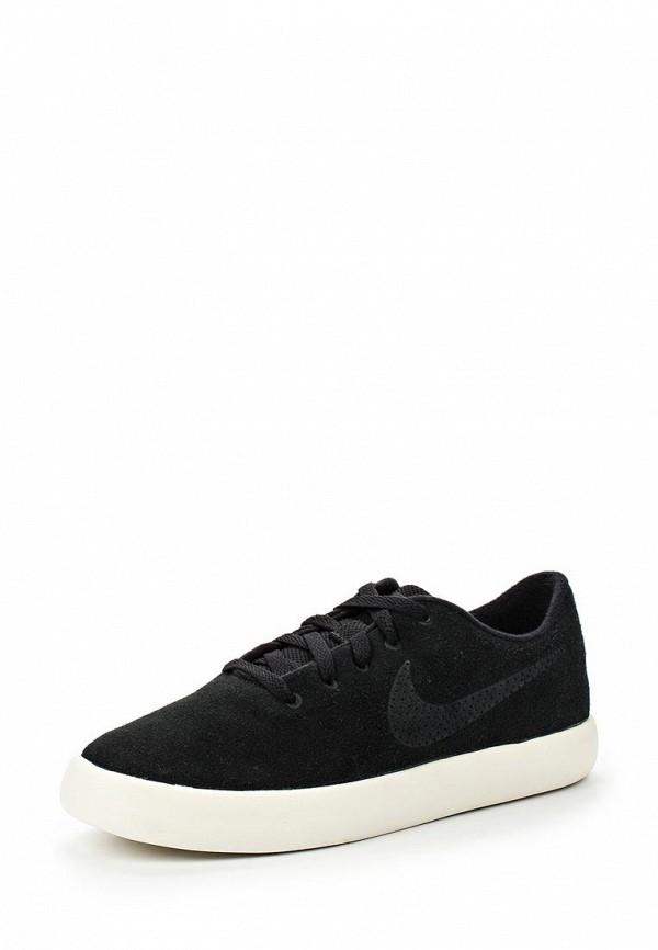 Мужские кроссовки Nike (Найк) 819811-001