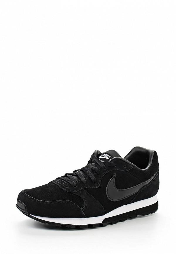 Мужские кроссовки Nike (Найк) 819834-001