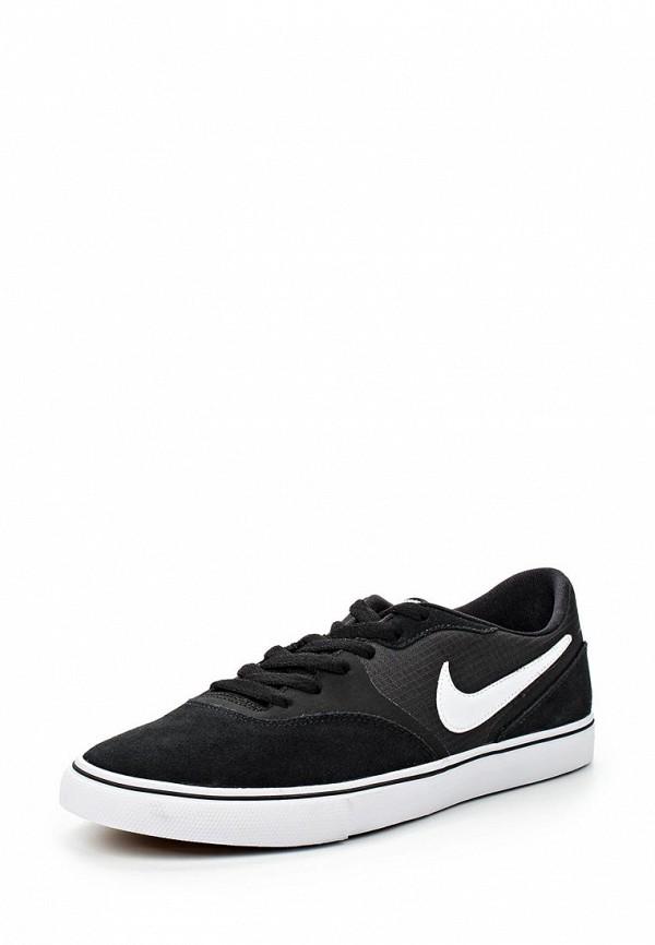Мужские кеды Nike (Найк) 819844-012