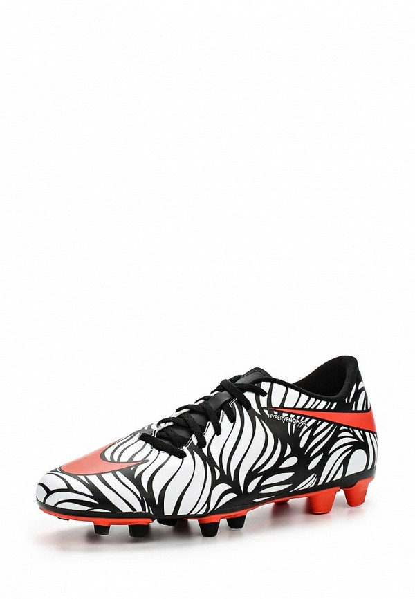 Бутсы Nike Nike NI464AMHBT66 детские бутсы nike бутсы nike jr phantom 3 elite df fg ah7292 081