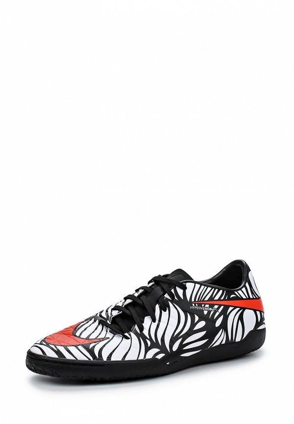 Бутсы зальные Nike Nike NI464AMHBT68 бутсы зальные nike nike ni464abufh40