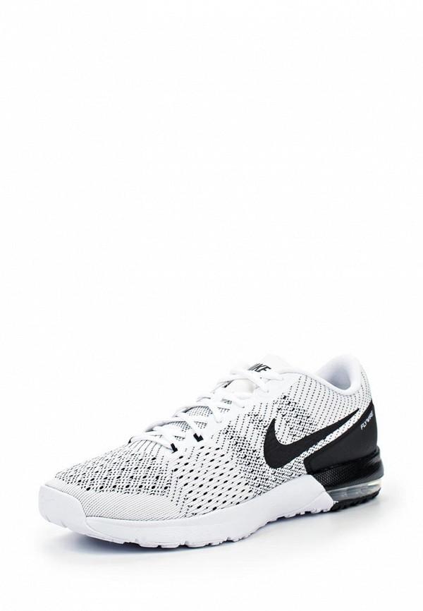Мужские кроссовки Nike (Найк) 820198-100