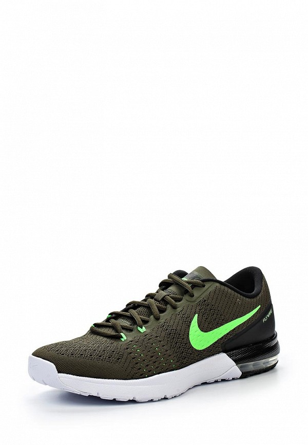 Мужские кроссовки Nike (Найк) 820198-330