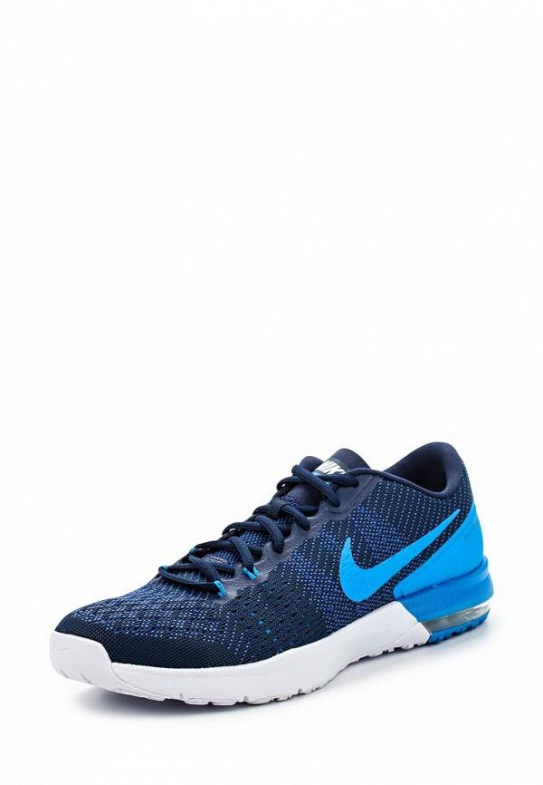 Мужские кроссовки Nike (Найк) 820198-414