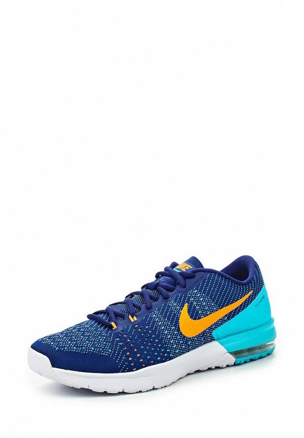 Мужские кроссовки Nike (Найк) 820198-484