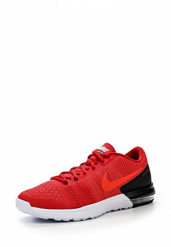 Мужские кроссовки Nike (Найк) 820198-616