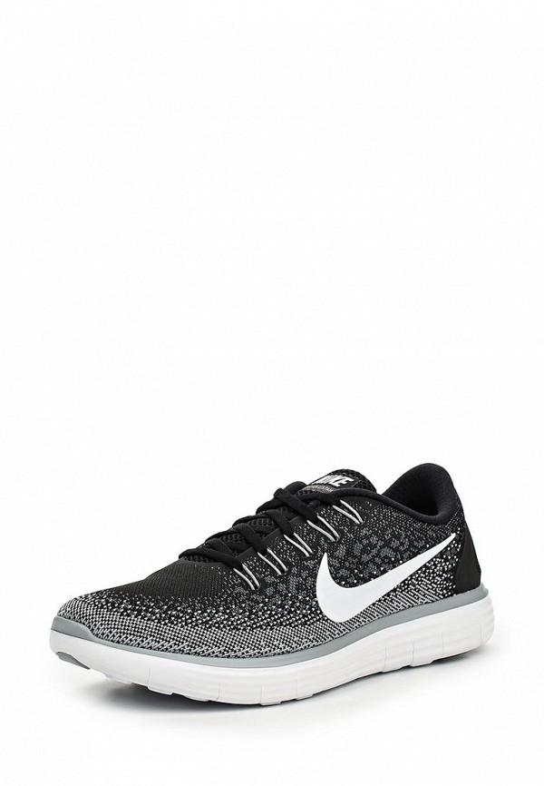 Мужские кроссовки Nike (Найк) 827115-010